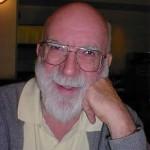 Michael Harner