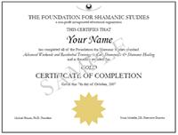 certificate_gold_web