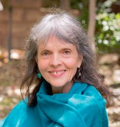 Amanda Foulger