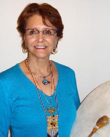 Alicia Gates
