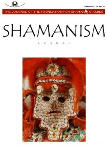 Shamanism Annual