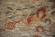 Cave of the Hands