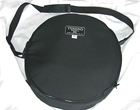 Drum Carrying Case