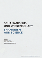 Shamanism and Science
